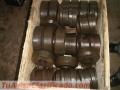 prensa-extrusora-meelko-de-oleaginosas-extraccion-de-aceites-550-700-kghr-2.jpg
