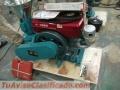 peletizadora-meelko-120mm-7-5-hp-gasolina-para-alfalfas-y-pasturas-70-90kg-2.jpg