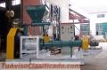 extrusora-meelko-para-hacer-alimentos-de-gatos-1000-1200kgh-90kw-mked160b-3.jpg