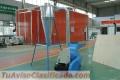 molino-triturador-meelko-de-biomasa-a-martillo-electrico-hasta-500-kg-hora-mkh420b-1.jpg
