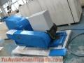 molino-triturador-meelko-de-biomasa-a-martillo-electrico-hasta-500-kg-hora-mkh420b-3.jpg