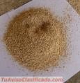 molino-triturador-meelko-de-biomasa-a-martillo-electrico-hasta-500-kg-hora-mkh420b-5.jpg