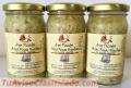 ajos-picados-a-las-finas-hierbas-en-aceite-vegetal-1.jpg