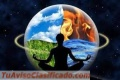 Trabajo espiritual y vidente
