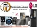 4459392 ¡¡  SERVICIO TECNICO  DE LAVADORAS    LG  **+ 998507855 @◄