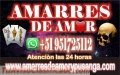 Maestro de la magia negra de prestigio en Perú - Ataduras