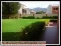 Casa en venta en Cochabamba
