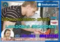 «Profesionales» 2761763 Mantenimiento Correctivo de Lavadoras Indurama en Surco