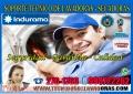 Servicio Técnico de Lavadoras Indurama 2761763 en Miraflores