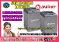 Soporte Técnico de Lavadoras Miray 998722262 en el Callao