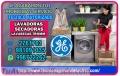 Reparacion de SECADORAS ((General Electric)) 998722262 en  Surquillo