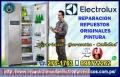 Surco 2761763 ::Electrolux :: Reparacion de Refrigeradoras