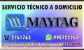 salamanca-ate-servicio-tecnico-maytag2761763lavadoras-1.jpg