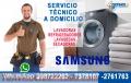 Reparación de lavadoras MABE 2761763  VILLA MARIA DEL TRIUNFO