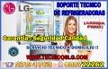 Ate-Salamanca =2761763= Servicio tecnico de Lavadoras LG / @1