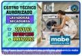 «Comas» Servicio Tecnico MABE«2761763»LAVADORAS@@