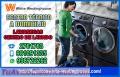 «Westinghouse»998722262-Reparacion de Lavadoras*San Martin de Porres*