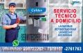 Soporte! 998722262 Servicio Tecnico Lavadora Coldex»San Borja«