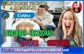 sup3r-tecnicos-de-lavadoras-coldex-998722262-en-ate-vitarte-1.jpg