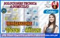 sup3r-tecnicos-de-lavadoras-coldex-998722262-en-ate-vitarte-2.jpg