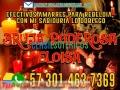 bruja-poderosa-eloisa-57-3014637369-soluciones-inmediatas-1.jpg