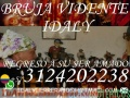 DOBLEGO Y SOMETO ESE SER AMADO Y REBELDE +57 3124202238 BRUJA VIDENTE