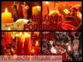 bruja-poderosa-eloisa-57-3014637369-soluciones-inmediatas-2.jpg