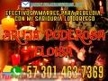 BRUJA PODEROSA ELOISA 57 3014637369 SOLUCIONES INMEDIATAS