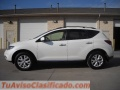 Nissan murano 2012 This car is just a perfec