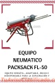 EQUIPO NEUMATICO PACKSACK FL-50