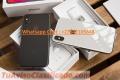 Apple iPhone X 64GB  - €445 ,  Apple iPhone X 256GB  - €500 ,  iPhone 8  - €370,iPhone 8+