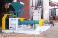 extrusora-meelko-para-pellets-flotantes-para-peces-1000-1200kgh-90kw-mked160b-2506-2.jpg