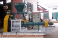 extrusora-meelko-para-pellets-flotantes-para-peces-1000-1200kgh-90kw-mked160b-4979-3.jpg