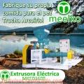 extrusora-meelko-para-pellets-flotantes-para-peces-1000-1200kgh-90kw-mked160b-7525-1.jpg