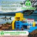 extrusora-meelko-para-pellets-flotantes-para-peces-300-350kgh-37kw-mked090b-4870-1.jpg