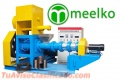 extrusora-meelko-para-pellets-flotantes-para-peces-300-350kgh-37kw-mked090b-9770-5.jpg