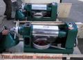 Prensa extrusora Meelko oleaginosas extracción de aceites 80-125 kg/hr