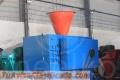 prensa-meelko-para-hacer-carbon-en-briquetas-20-y-30-toneladas-hora-6070-2.jpg