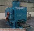 prensa-meelko-para-hacer-carbon-en-briquetas-20-y-30-toneladas-hora-7329-1.jpg