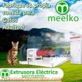 extrusora-meelko-para-alimento-de-perros-y-gatos-1800-2000kgh-132kw-mked200b-1.jpg