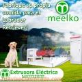 extrusora-meelko-para-alimento-de-perros-y-gatos-1800-2000kgh-132kw-mked200b-2.jpg