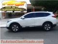 Alquiler de vehículos MANGU RENT A CAR en Santiago Rep.Dom