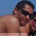 Busco mujer venezolana residente Lima para relación seria
