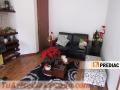 Precioso apartamento en Cedritos!