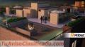 venta-de-apartamento-para-estrenar-en-cedritos-3.jpg