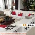 Se vende casa campestre en La Vega, Cundinamarca.