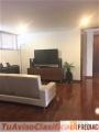 venta-hermoso-apartamento-chico-navarro-3.jpg