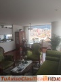venta-hermoso-apartamento-chico-navarro-5.jpg