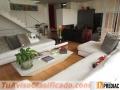 HERMOSO PENTH HOUSE EN CHICO NORTE