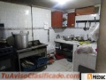 EXCLUSIVA OPORTUNIDAD DE INVERSION CASA LOTE SAN ANTONIO